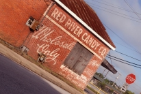 red river candy 02